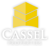 Home | Cassel Properties